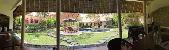 The Villas Bali Hotel & Spa: photo0.jpg
