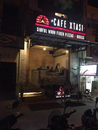 Cafe Xtasi: photo0.jpg