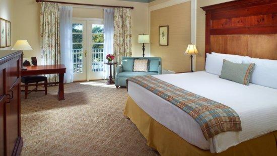 Barton Creek Hotel Deals