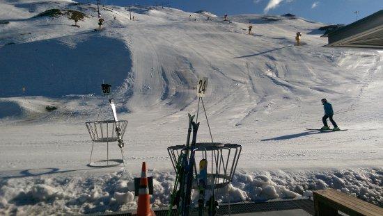 Coronet Peak: IMAG1280_large.jpg