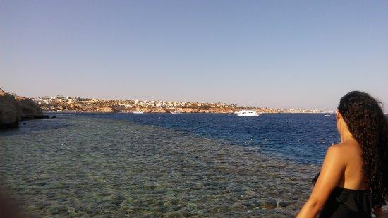 Xperience Sea Breeze Resort: Super