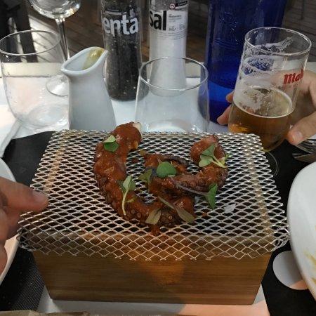 Restaurante Brel: photo0.jpg