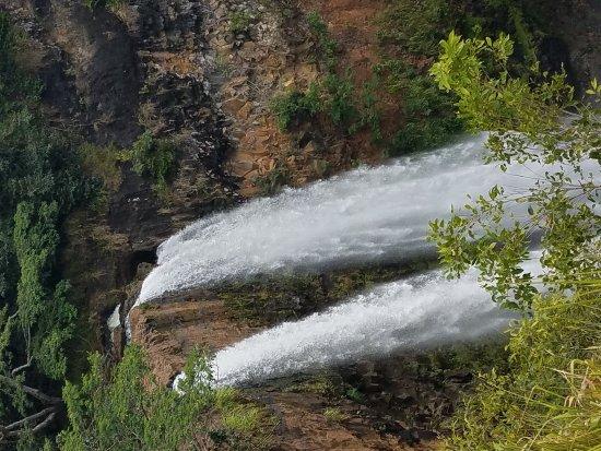 Wailua Falls: 20170918_095344_large.jpg