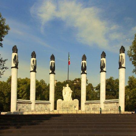 The St. Regis Mexico City : Destination Detail
