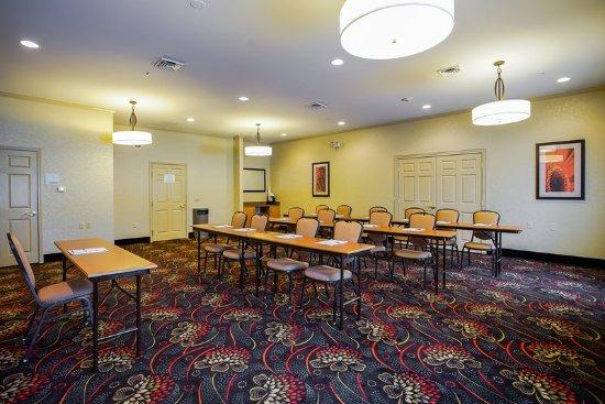 Carmel, IN: Meeting Room