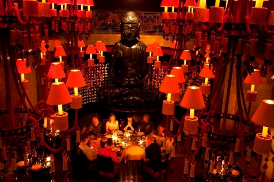 Buddha Bar Hotel Prague Updated 2018 Prices Amp Reviews