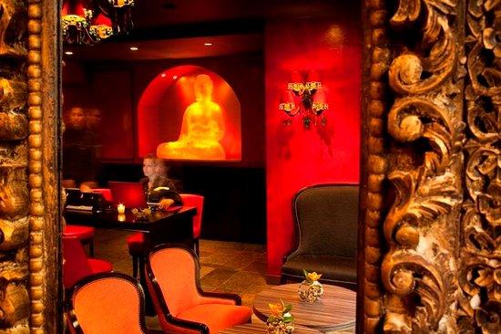 buddha bar hotel prague updated 2018 prices reviews czech republic tripadvisor. Black Bedroom Furniture Sets. Home Design Ideas