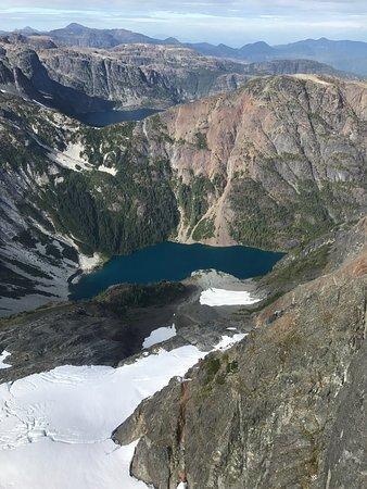 Campbell River, Canada: photo3.jpg