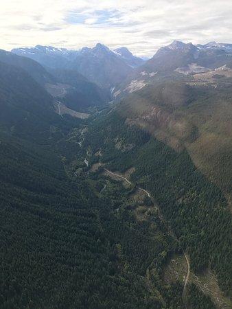 Campbell River, Canada: photo6.jpg