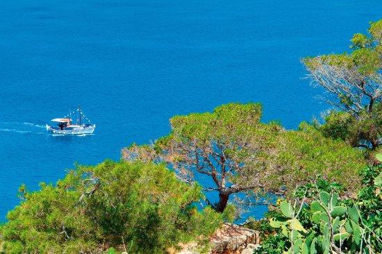Blue Palace, a Luxury Collection Resort & Spa, Crete: Elounda Coast