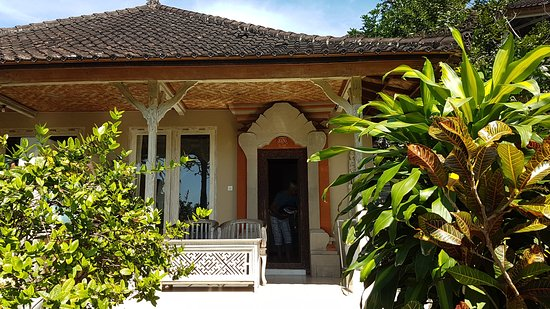 Taman Indrakila: 20170914_100906_large.jpg