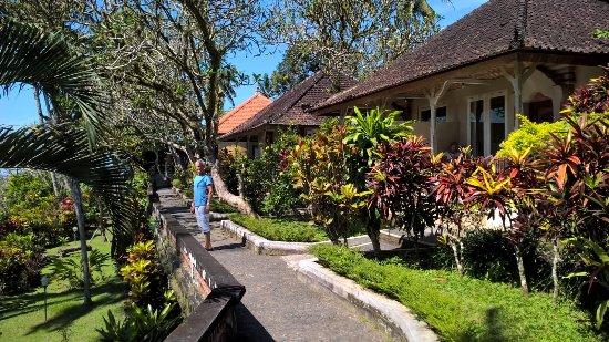 Taman Indrakila: IMG-20170914-WA0006_large.jpg