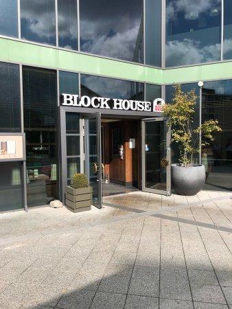 block house berlin restoran yorumlar tripadvisor. Black Bedroom Furniture Sets. Home Design Ideas