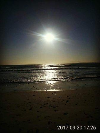 Strand, แอฟริกาใต้: FB_IMG_1506017164998_large.jpg