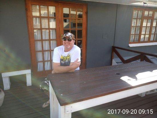 Strand, แอฟริกาใต้: IMG-20170921-WA0004_large.jpg
