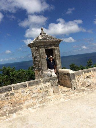 Campeche, Meksika: photo5.jpg