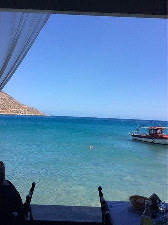 Πλάκα, Ελλάδα: photo0.jpg