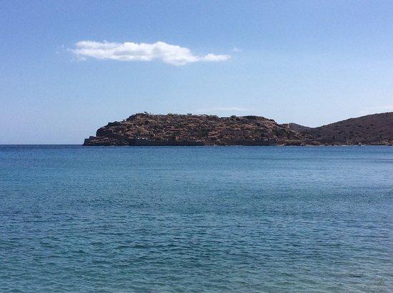 Πλάκα, Ελλάδα: photo1.jpg