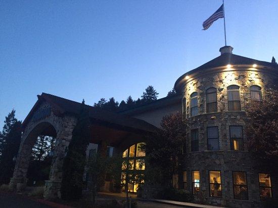 Hilton Santa Cruz / Scotts Valley: photo0.jpg