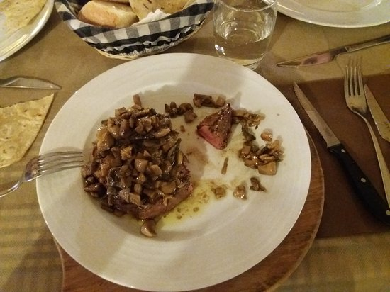 L'Osteria Vecia: 20170922_211023_large.jpg