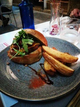 Restaurante restaurante esencia en valencia con cocina - Restaurante copenhagen valencia ...