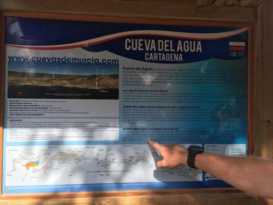 Isla Plana, Hiszpania: photo7.jpg