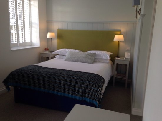 The Lugger Hotel: photo4.jpg