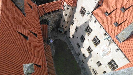 Bouzov Castle: IMG_20170909_135328_large.jpg