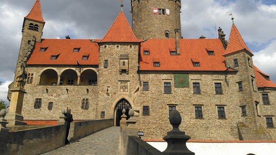 Bouzov Castle: IMG_20170909_133923_large.jpg