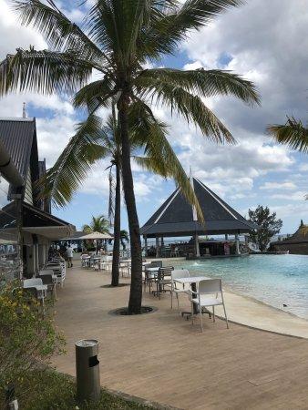 Photo0 Jpg Picture Of Anelia Resort Spa Flic En Flac