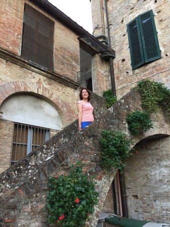 Palazzo Bruchi: photo2.jpg