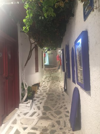 Aeolis Boutique Hotel: photo9.jpg