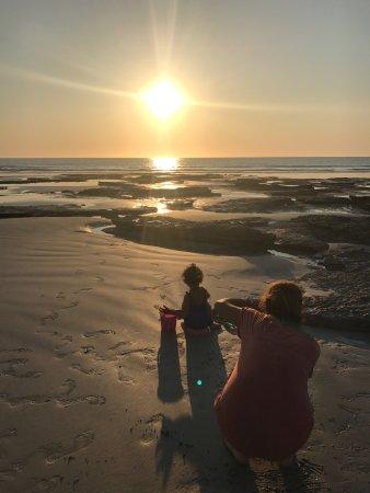 Cable Beach : photo1.jpg