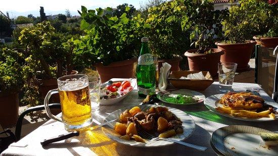 Prines, Greece: 20170922_170117_large.jpg