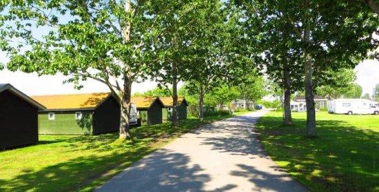 Ishoej, Denemarken: photo0.jpg