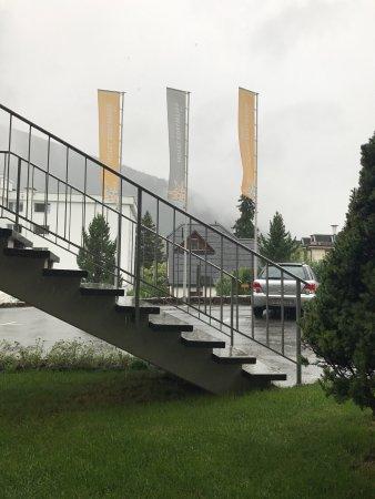 Hotel Edelweiss Davos : photo3.jpg