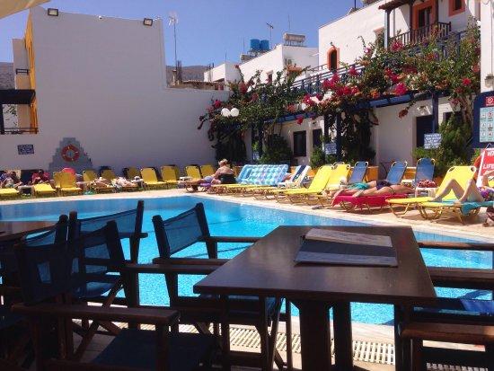 Aegean Sky Hotel & Suites: photo0.jpg