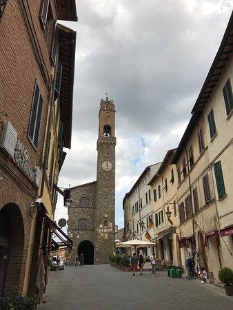 Монтальчино, Италия: photo3.jpg