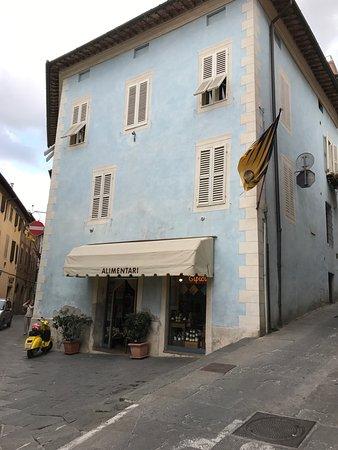 Монтальчино, Италия: photo5.jpg