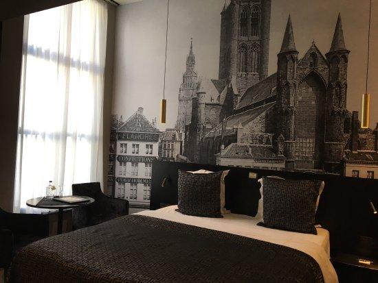 Hotel Harmony : photo1.jpg