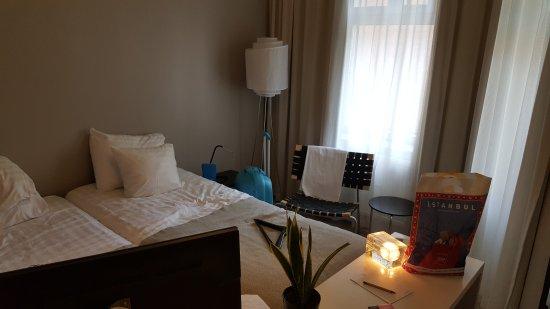 Hotel Helka: 20170828_191201_large.jpg