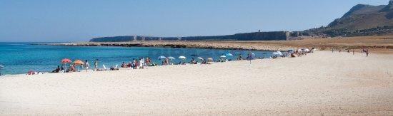 """Macari """"Spiaggia #1"""""""