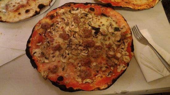 Pizzeria da Remo: P_20170922_223356_large.jpg