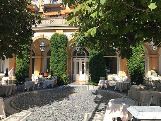 Villa d'Este: photo2.jpg