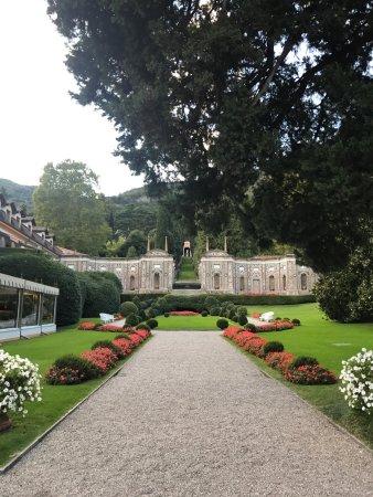 Villa d'Este: photo3.jpg
