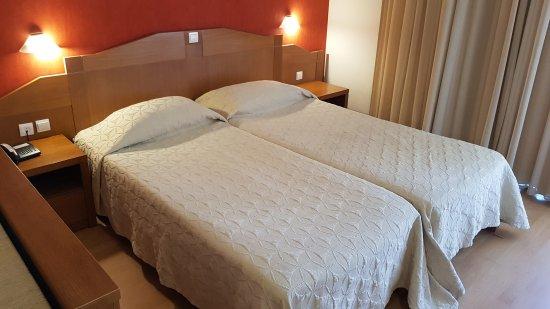 바이오 스위트 호텔 사진