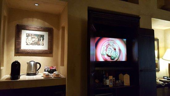 Bab Al Shams Desert Resort & Spa: photo6.jpg