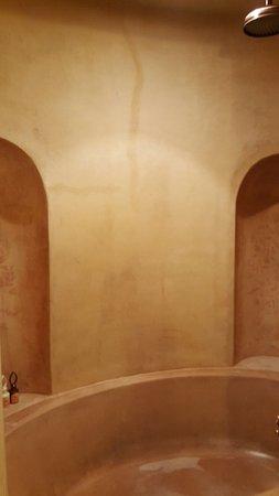 Bab Al Shams Desert Resort & Spa: photo7.jpg