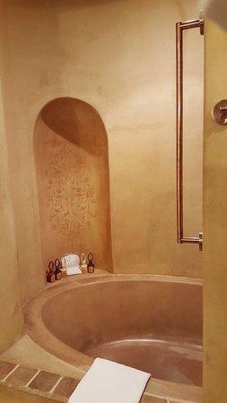 Bab Al Shams Desert Resort & Spa: photo8.jpg