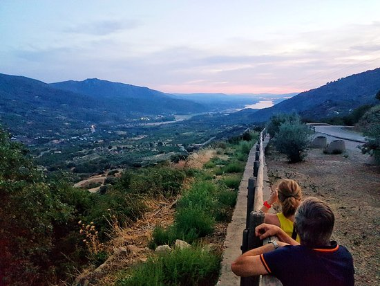 Malpartida de Plasencia, Spanien: photo6.jpg